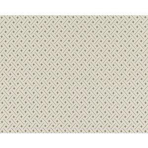 27187-001 ROATAN WEAVE Pebble Scalamandre Fabric