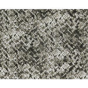 27199-001 FIJI WEAVE Stone Scalamandre Fabric