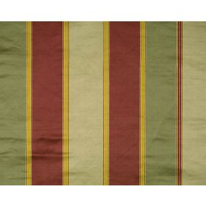 30198M-001 VENETIAN Plum, Greens Gold Scalamandre Fabric