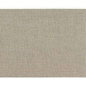 36393-001 PRATO WEAVE Flax Scalamandre Fabric