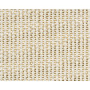 36394-001 MATERA WEAVE Biscuit Scalamandre Fabric