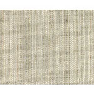 K65107-001 FLANDERS TEXTURE Oyster Scalamandre Fabric