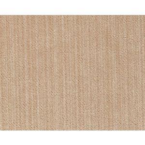 K65111-001 STRIE VELVET SC Dove Scalamandre Fabric