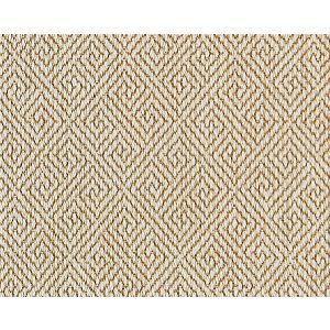 K65113-001 MAIANDROS TEXTURE Linen Scalamandre Fabric