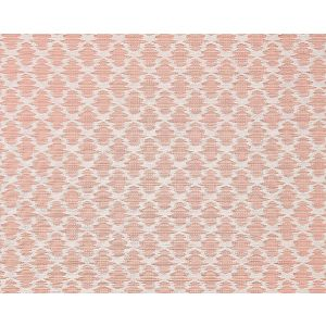 27035-002 SAMARINDA IKAT Blush Scalamandre Fabric