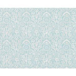 27058-002 SARONG Surf Scalamandre Fabric