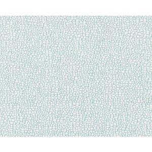 27064-002 STINGRAY Surf Scalamandre Fabric