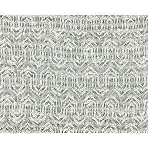 27129-002 UNDULATION Mineral Scalamandre Fabric