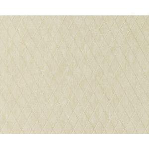27143-002 DIAMOND WEAVE Putty Scalamandre Fabric