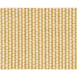 36394-002 MATERA WEAVE Amber Scalamandre Fabric