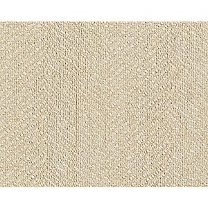 K65108-002 SAVILE HERRINGBONE Ecru Scalamandre Fabric