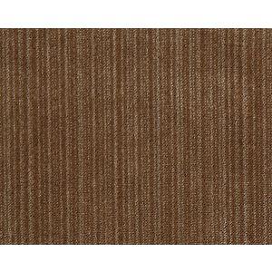 K65111-002 STRIE VELVET SC Sable Scalamandre Fabric