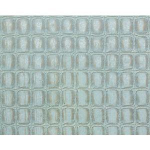 SC 0002WP88371 TORTOISESHELL Mineral Scalamandre Wallpaper