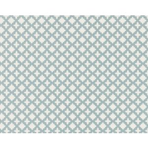 27034-003 MARRAKESH WEAVE Sky Scalamandre Fabric