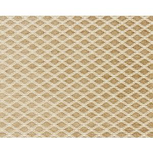 27101-003 TRISTAN WEAVE Latte Scalamandre Fabric