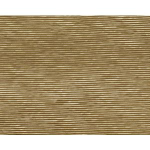 36205M-003 STODDARD Beige Scalamandre Fabric