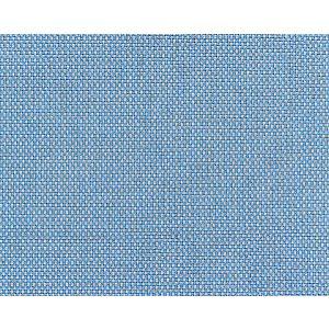 36393-003 PRATO WEAVE Sky Scalamandre Fabric