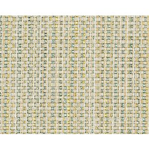 K65107-003 FLANDERS TEXTURE Seagrass Scalamandre Fabric