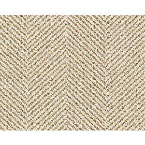 K65108-003 SAVILE HERRINGBONE Sand Scalamandre Fabric