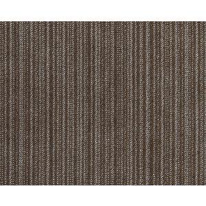 K65111-003 STRIE VELVET SC Granite Scalamandre Fabric