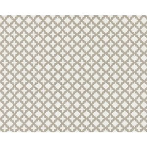 27034-004 MARRAKESH WEAVE Fog Scalamandre Fabric