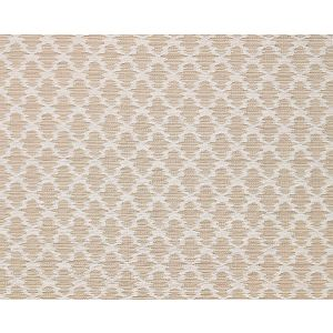 27035-004 SAMARINDA IKAT Sand Scalamandre Fabric