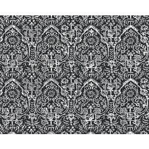 27058-004 SARONG Storm Scalamandre Fabric