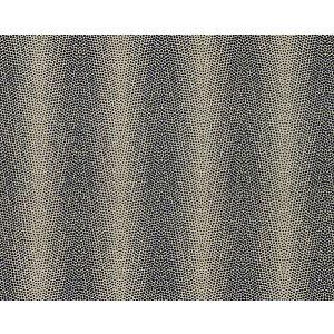 27144-004 DESPRES WEAVE Indigo Scalamandre Fabric