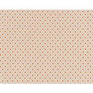 27187-004 ROATAN WEAVE Mango Scalamandre Fabric