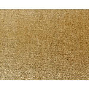 36381-004 TIBERIUS Straw Scalamandre Fabric