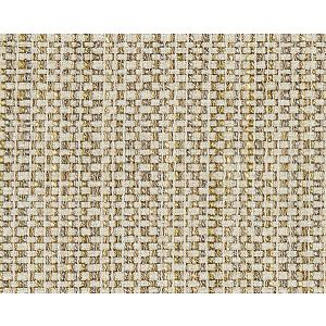 K65107-004 FLANDERS TEXTURE Flax Scalamandre Fabric