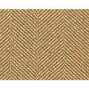 K65108-004 SAVILE HERRINGBONE Latte Scalamandre Fabric