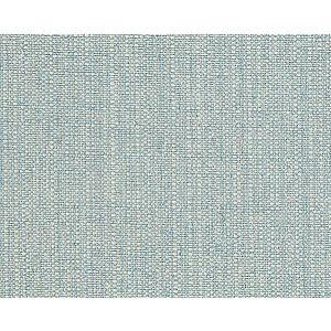 K65109-004 BELGIAN TWEED Sky Scalamandre Fabric