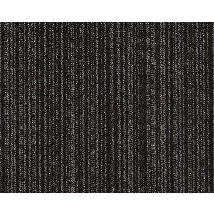 K65111-004 STRIE VELVET SC Oxford Grey Scalamandre Fabric