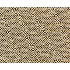 K65113-004 MAIANDROS TEXTURE Taupe Scalamandre Fabric