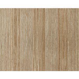 SC 0004WP88367 PACIFIC STRIPE Taupe Silver Scalamandre Wallpaper