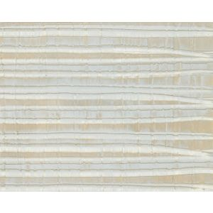 SC 0004WP88368 CROSSCURRENT Mineral Scalamandre Wallpaper