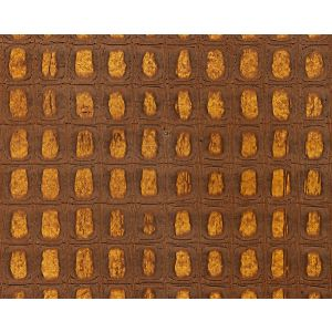 SC 0004WP88371 TORTOISESHELL Sienna Scalamandre Wallpaper