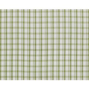 26983-005 ASTOR CHECK Leaf Scalamandre Fabric