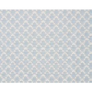 27035-005 SAMARINDA IKAT Sky Scalamandre Fabric
