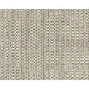 27192-005 TAHITI TWEED Stone Scalamandre Fabric