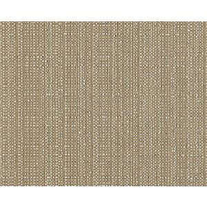K65109-005 BELGIAN TWEED Taupe Scalamandre Fabric