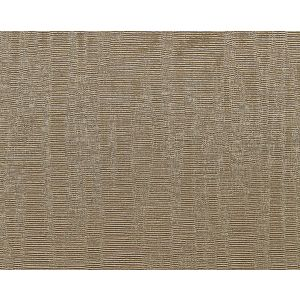 SC 0005WP88362 WATERFALL LINEN WEAVE Shale Scalamandre Wallpaper