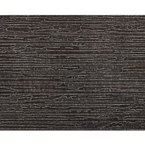 SC 0005WP88366 CANYON Bronze Scalamandre Wallpaper