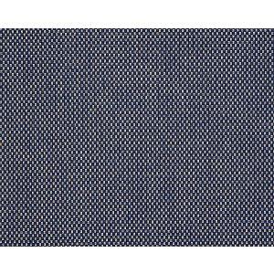 36393-006 PRATO WEAVE Indigo Scalamandre Fabric