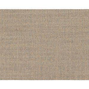 K65106-006 HAMPTON WEAVE Fog Scalamandre Fabric