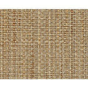 K65107-006 FLANDERS TEXTURE Sandalwood Scalamandre Fabric