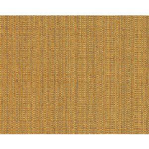 K65109-006 BELGIAN TWEED Caramel Scalamandre Fabric