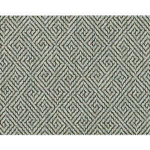 K65113-006 MAIANDROS TEXTURE Spa Scalamandre Fabric