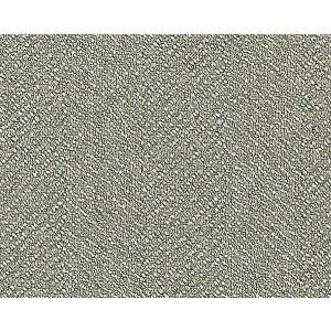 K65108-007 SAVILE HERRINGBONE Mineral Scalamandre Fabric